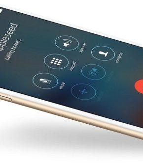 responder automáticamente llamadas en altavoz