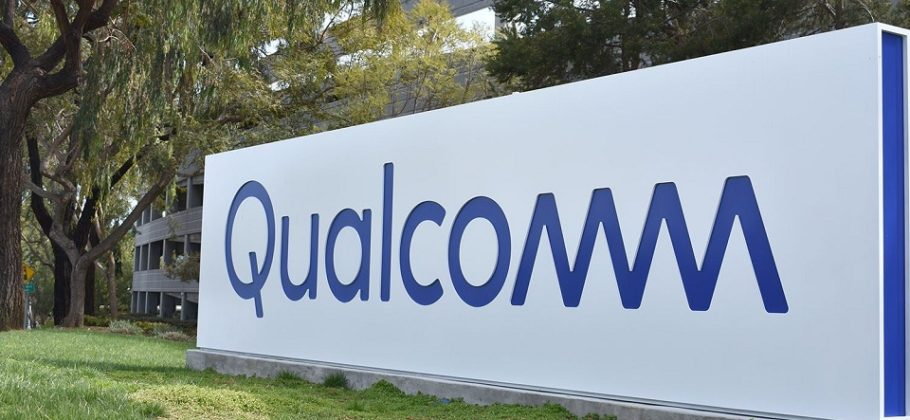 Batalla judicial entre Apple y Qualcomm