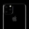 nuevos detalles del iPhone 11