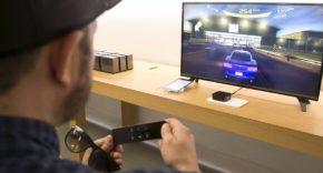 servicio de suscripción de videojuegos de Apple