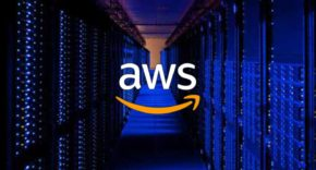 Amazon Web Services y Apple