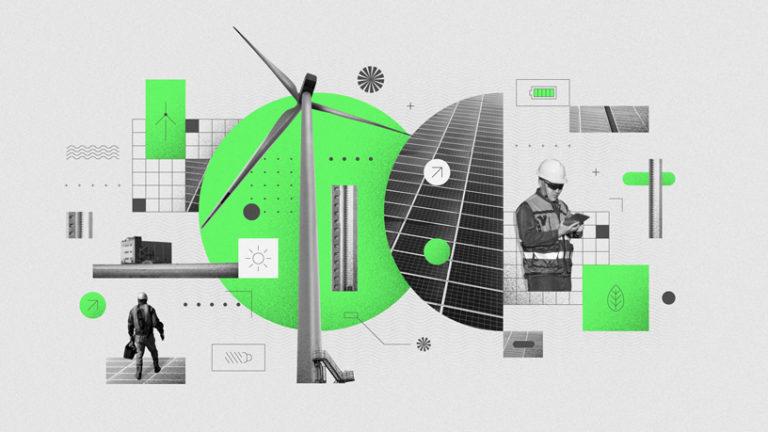 apple iniciativas medioambientales