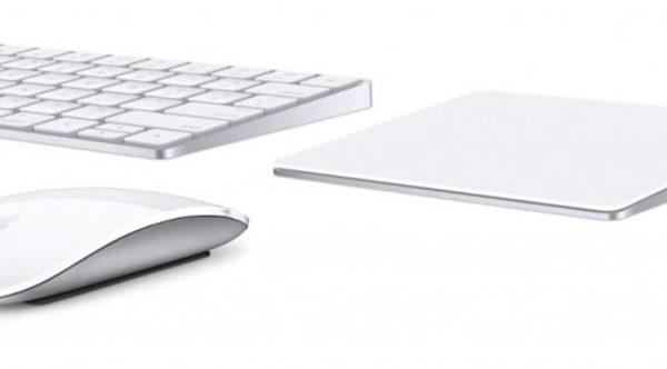 trackpad-magic-mouse