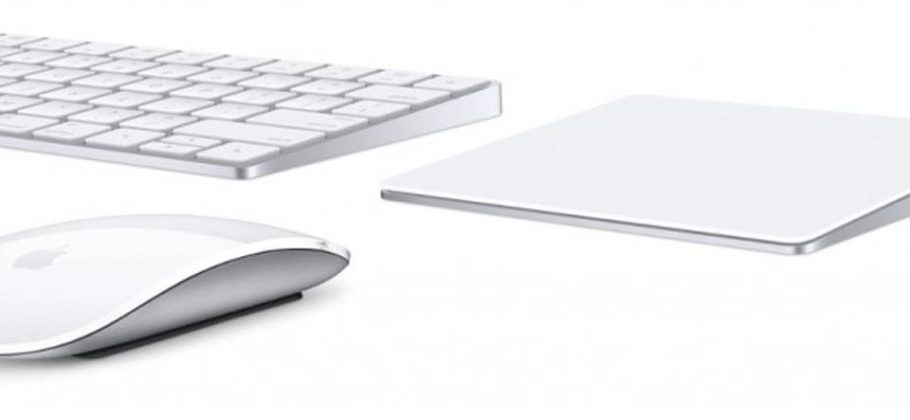 trackpad-magic-mouse