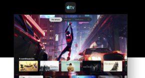 App de TV