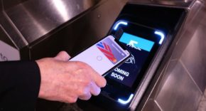 apple-pay-mta-NYC