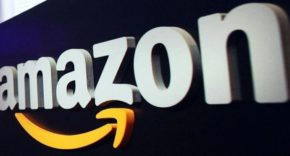 empleados de Amazon