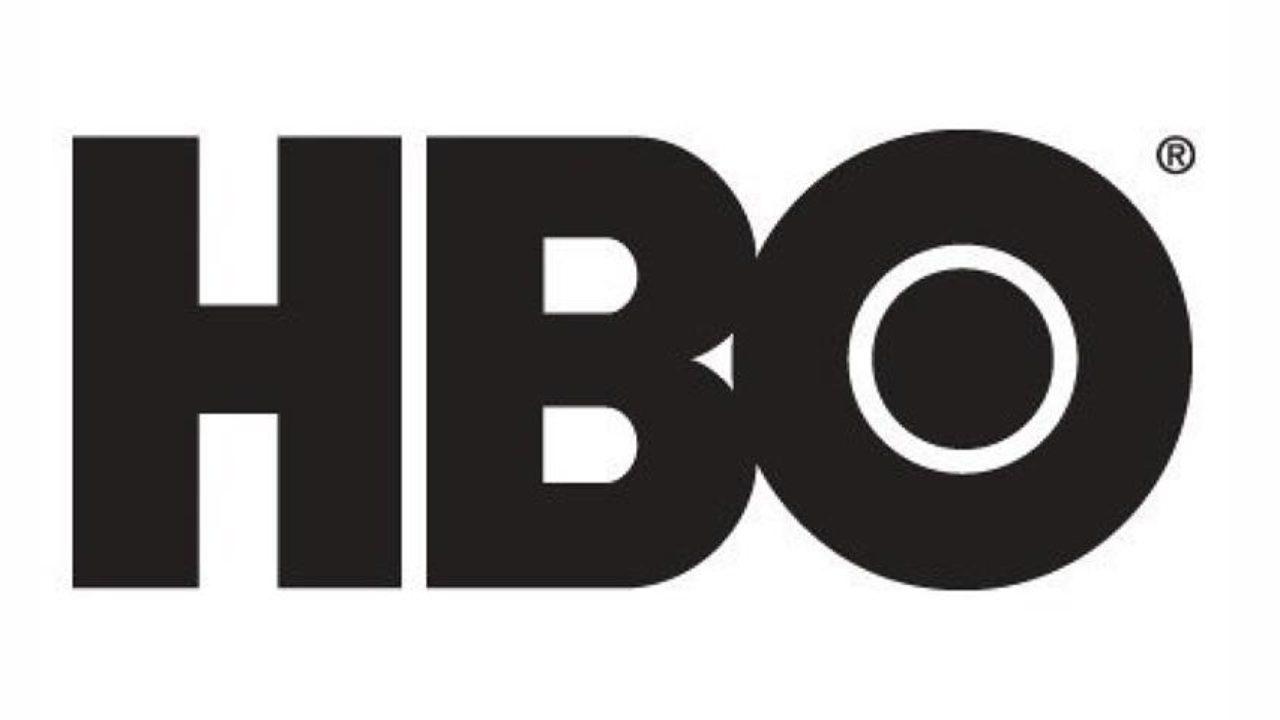 7121ff6bfa0 HBO aparece en la app de Apple TV en la beta de iOS 12.3 y tvOS 12.3 |  mecambioaMac