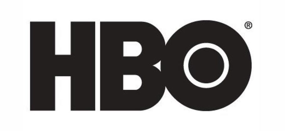 HBO en Apple TV