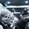 Discografía de King Crimson en Apple Music