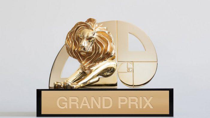 Premio Cannes Lions