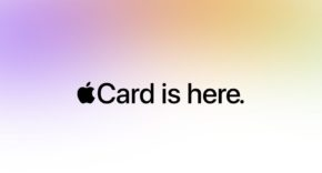Apple Card lanzado en EEUU