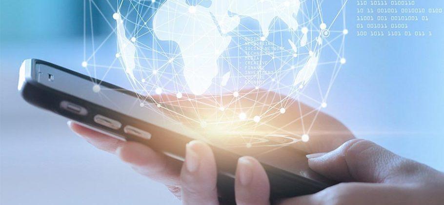 iOS 13 protegerá datos en segundo plano