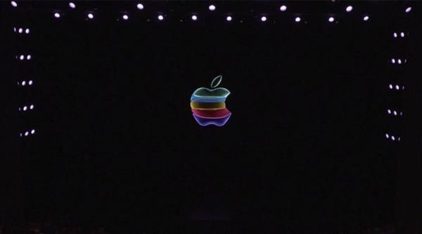 Keynote de Apple - Septiembre 2019