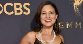 Monica Beletsky ficha por Apple TV Plus