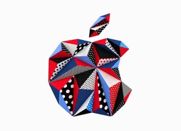 Apple Puerta del Sol