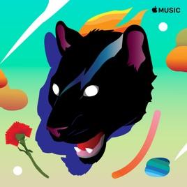 Madrid Suena - Apple Music