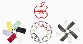 Ofertas Black Friday 2019 de Apple