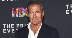 Richard Plepler, ex CEO HBO