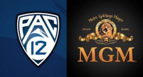 Apple busca acuerdo con Pac-12 y MGM