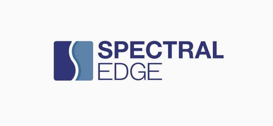 Apple adquiere Spectral Edge
