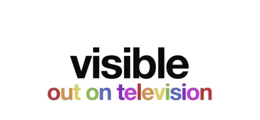 Documental Apple TV Plus - Visible