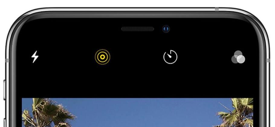 Live Photos de Apple como GIFs animado