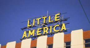 Trailer de Little America de Apple TV+