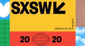 SXSW Festival 2020