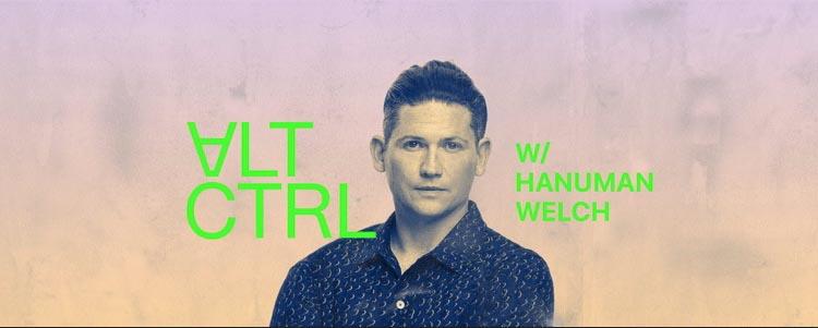 ALT-CTRL - Programa de Beats 1