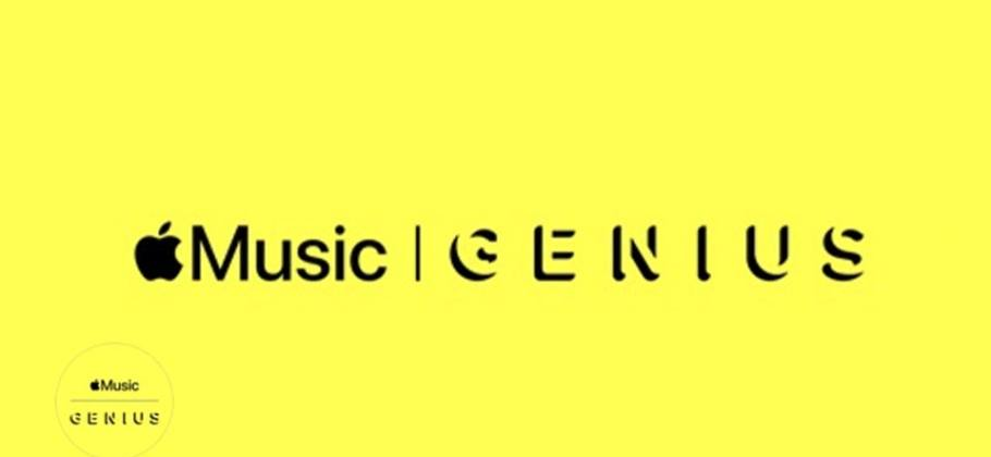 Apple Music - Videos Verified de Genius