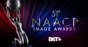 Premios NAACP