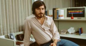 Steve Jobs - Think