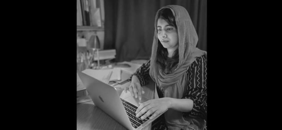 Behind The Mac - día Internacional de la mujer 2020