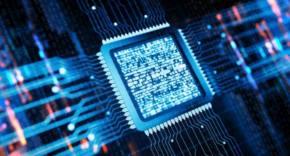 chip información