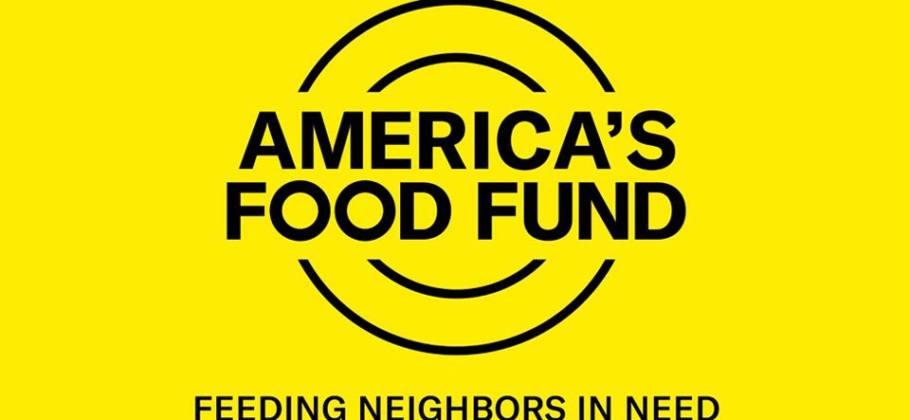 America´s Food Fund