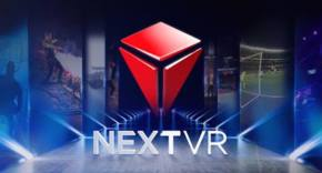 apple compra NextVR