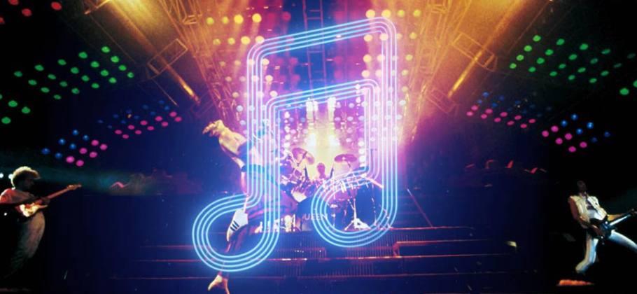 Queen - Apple Music
