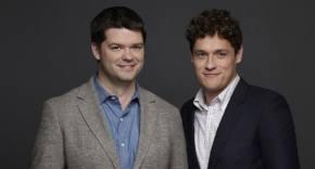 Chris Miller y Phil Lord