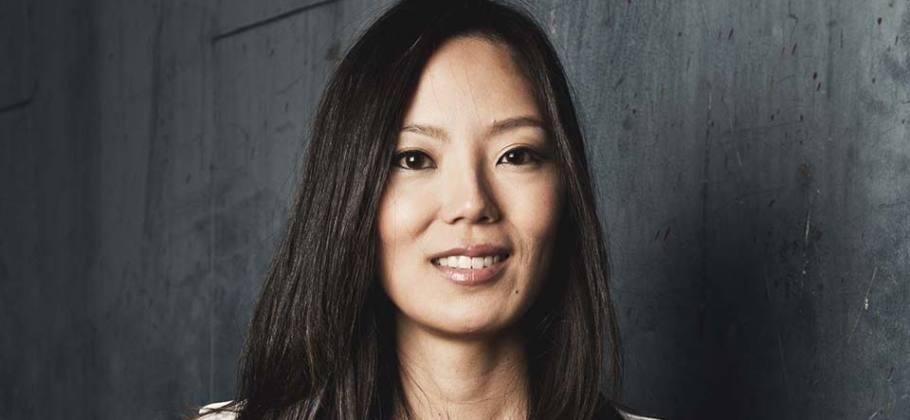 Theresa Kang-Lowe
