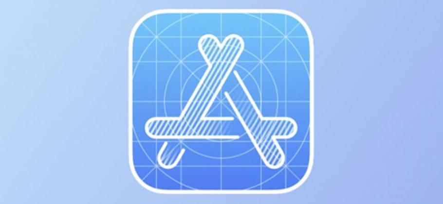app developer macOS