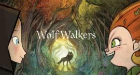 Wolfwalkers en el Annecy Festival 2020