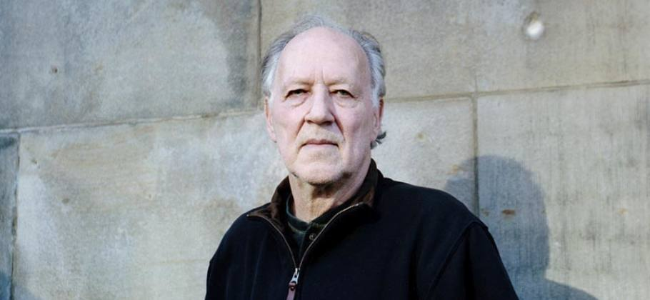 Werner Herzog dirige el documental Firewall en Apple TV+