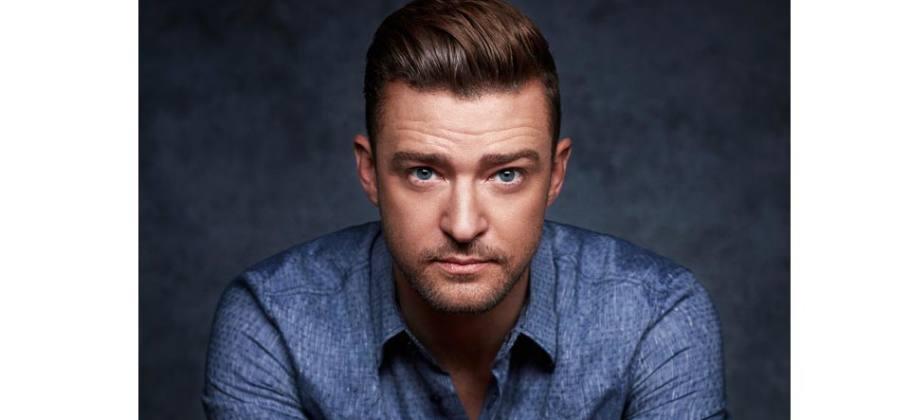 Apple TV Plus - Película Palmer Justin Timberlake