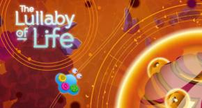 The Lullaby of Life - Apple Arcade