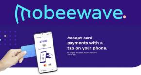 Apple adquiere Mobeewave