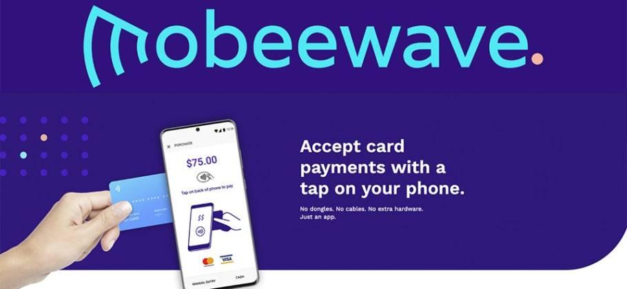 Apple adquiere Mobeewave