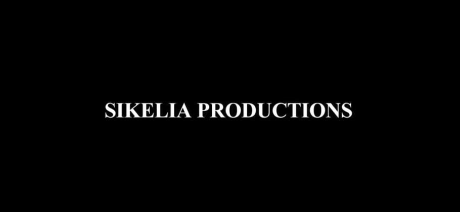 Sikelia Productions