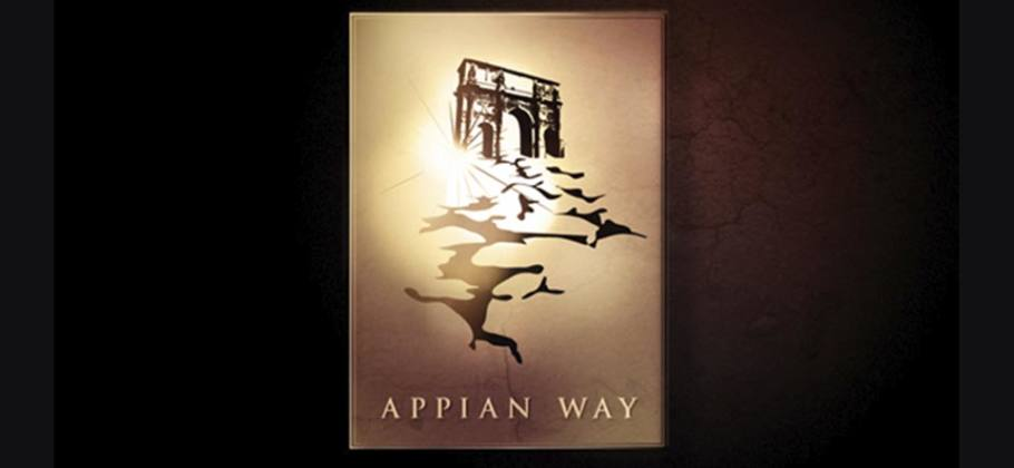 Appian Way Productions