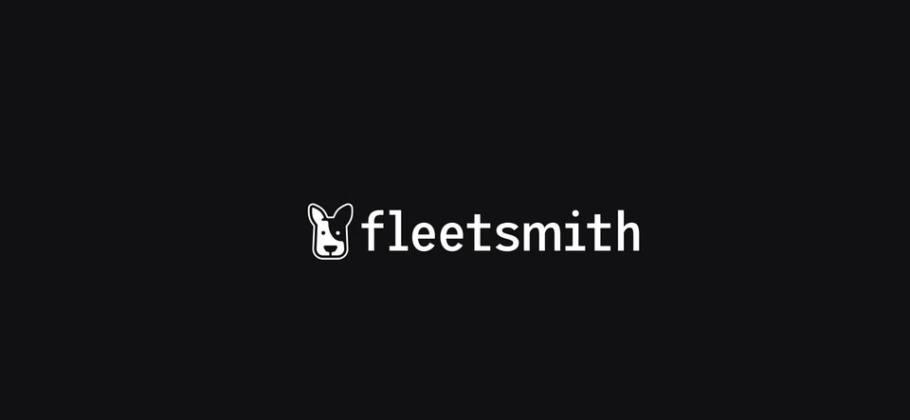 Apple adquiere Fleetsmith